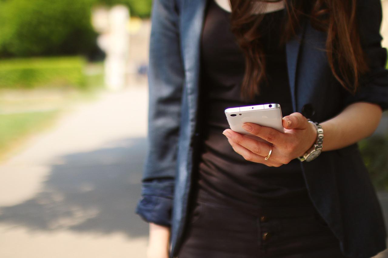 recher-anlagensteuerung-smartphone