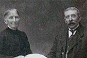 1848 – 1877
