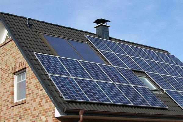 recher-solar