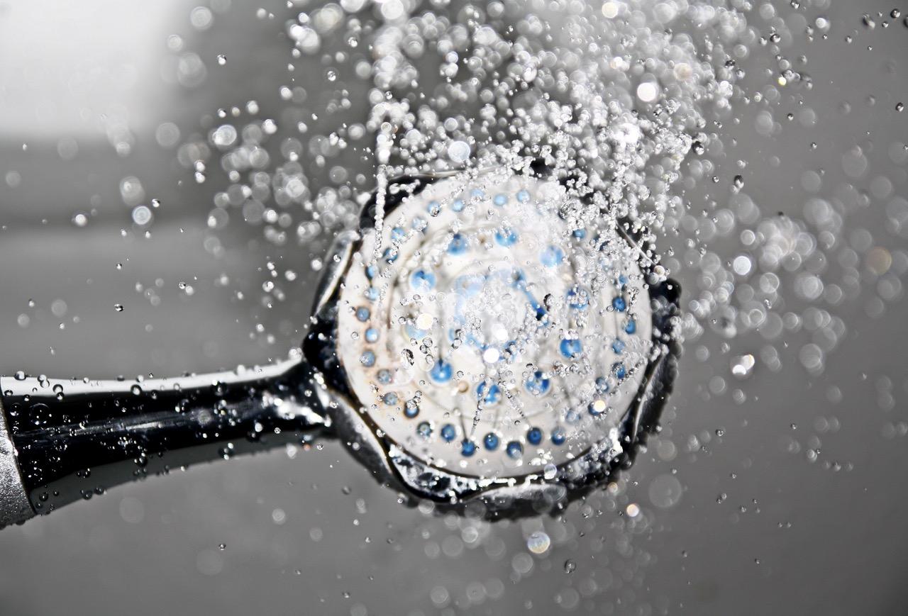 recher-wasseraufbereitung2