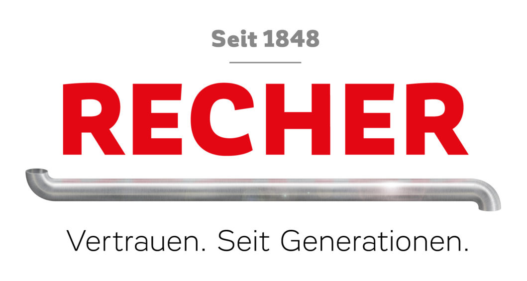 RECHER-Logo-neu-rgb