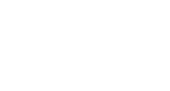 recher white logo